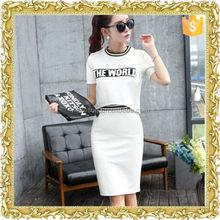 Bottom price plain color plain color hostel short knit skirts