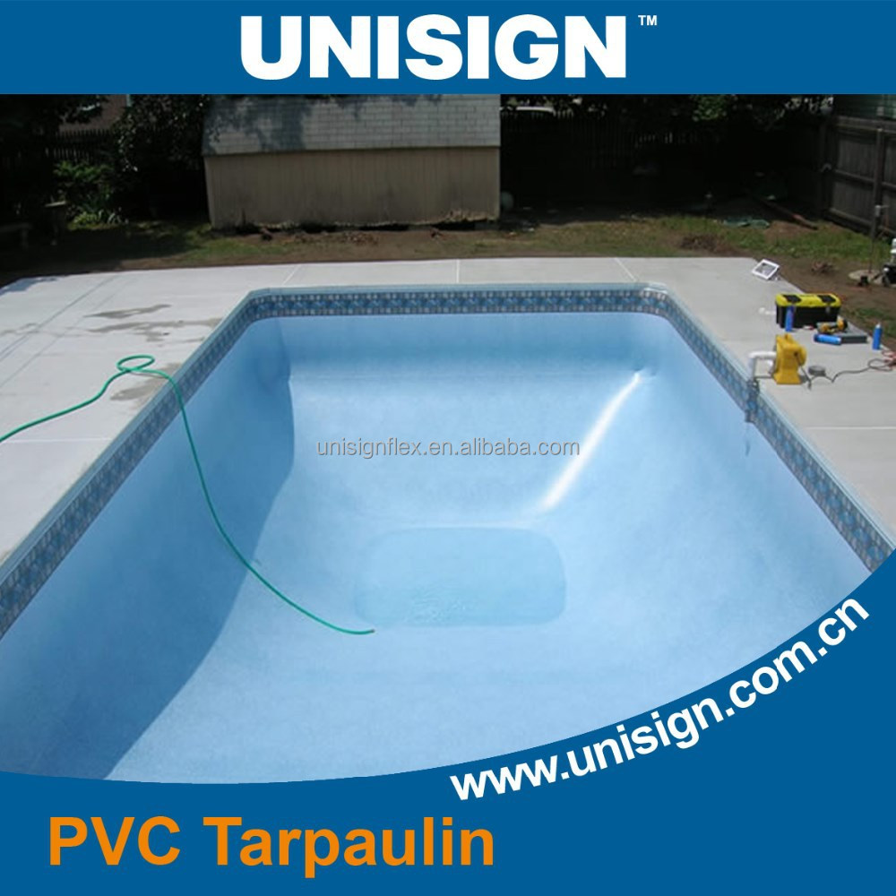 Swimming Pool Liner Lake Liner Supplier In China Above Ground Swimming Pool Liner Buy Pvc