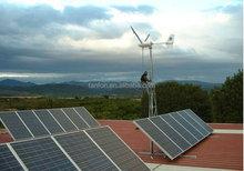 1KW 2KW 3KW solar energy home appliances /5KW 10KW solar energy system price/ PV solar module 15kw 20kw