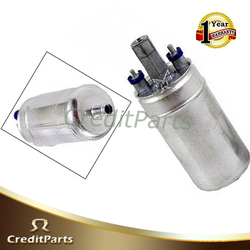 New 0580254984 High Pressure Electric Fuel Pump For BM-W 320i Pors-che 911 924 928 930
