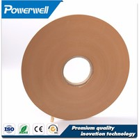 ODM avaliable craft paper for transformer