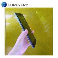 6 inch android mobile phone tablet pc with sim card slot, wholesale smart phone cell phone