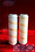 Highly reliable car oil filter With good price