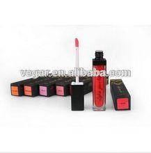 lipgloss with LED light lip balm wholesale