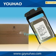 2015 New Internal Server Application 5529293-B Fiber Channel 300GB 3.5inch 10K HDD For Hitachi