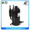 /product-gs/hitachi-compressor-for-sale-rotary-hitachi-compressor-bsa460cv-r1en-compressor-parts-r134a-hermetic-rotary-for-refrigeration-60201303634.html