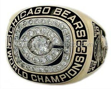 make high quality cheap rings championship ring from byer