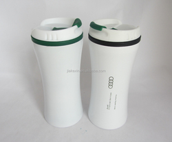 Mugs Drinkware Type Double Wall Disposable Plastic Cups