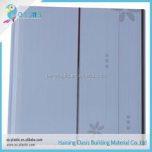 All-season performance factory directly pvc ceiling panel water resistant