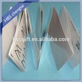 hermoso folleto de impresión del fabricante en china