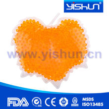 microwave hot cold beads