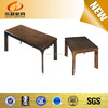 Luxurious Top Quality Good Model Coffee Table End Table