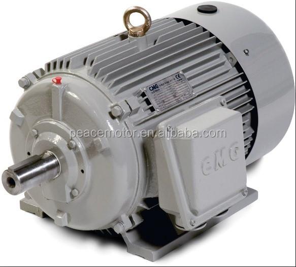 220v dc motor 200kw buy 220v dc motor 200kw 220v dc Electric ac motors