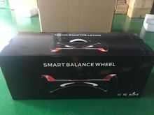 2015 electric unicycle self balancing scooter smart balance wheel with remote control bluetooth shenzhen japan used car auction