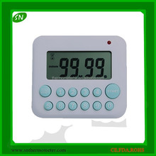 Office/Home Large Digital Countdown Timer