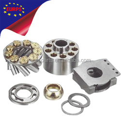 HEAVY CONSTRUCTION MACHINE SPARE PARTS OF HYDRAULIC MAIN PUMP VRD63 FOR EXCAVATOR 120