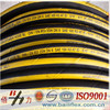 yokohama high pressure hydraulic rubber hose supplier