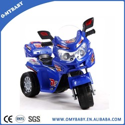 Nice Style Electric Mini Motorcycle For Sale
