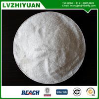 Inorganic Salts Ammonium Chloride 12125-02-9