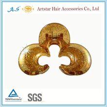comprar artstar accesoriosparaelcabello 9358
