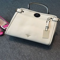 Cheap best sell good quality patent pu handbags brand designer handbags