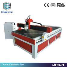 2015 china low cost water cooled cnc router spindle motor