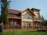 prefabricated steel frame villa villa architectural design prefabricated living houses