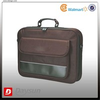 Pro Notebook Briefcase 17 Inch Bag Laptop Carrying Case