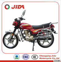 70cc and 100cc motorcycles JD150S-2