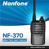 /product-gs/nanfone-nf-370-hands-free-economic-radio-1654480083.html