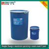 CY-03 windshield polyurethane adhesive/sealant R&A