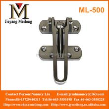 Hardware Manufacture Door Guard 500