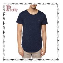 Cheap men t shirts bulk wholesale blank tshirt no label hot sale