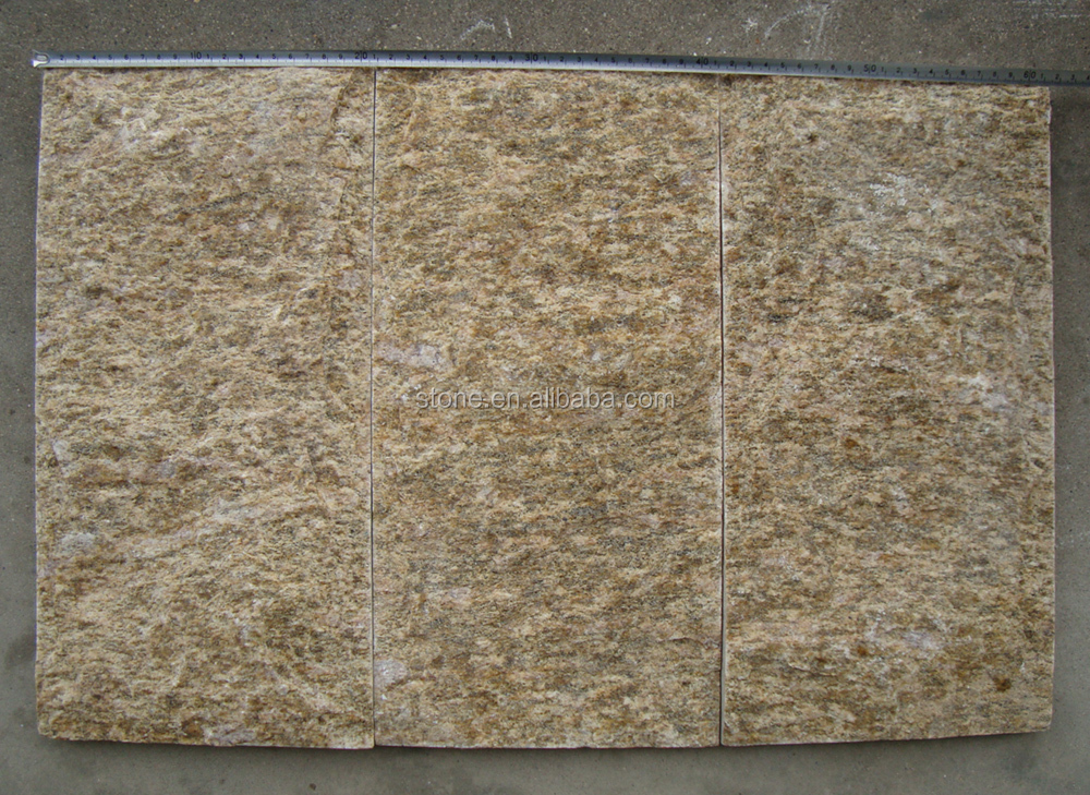 quartzite(yellow).JPG