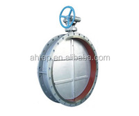 Air duct valve factory direct sale cheap price air vent valve