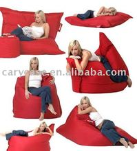 versatitle soft cozy sofa / beanbag