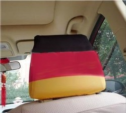 disposable cover seat car