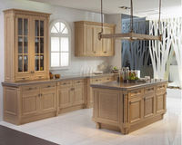 new style sheesham wood kitchen cabinet