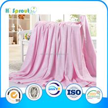 Breathe Bamboo Fiber Free Crochet Baby Blanket Patterns