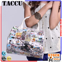 Taccu TH1202 Famous brands women office bags,2014 new bags lady handbags