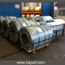 building construction material made in China galvanized coils