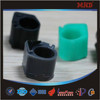 MDR13 Whole sale pigeon leg bands/small plastic ring/band pigeon ring