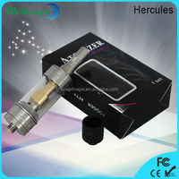 High quality Hercules atomizer wick for electronic cigarette