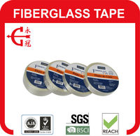 Supply good quality Cross weave Filament tape or Mono filament