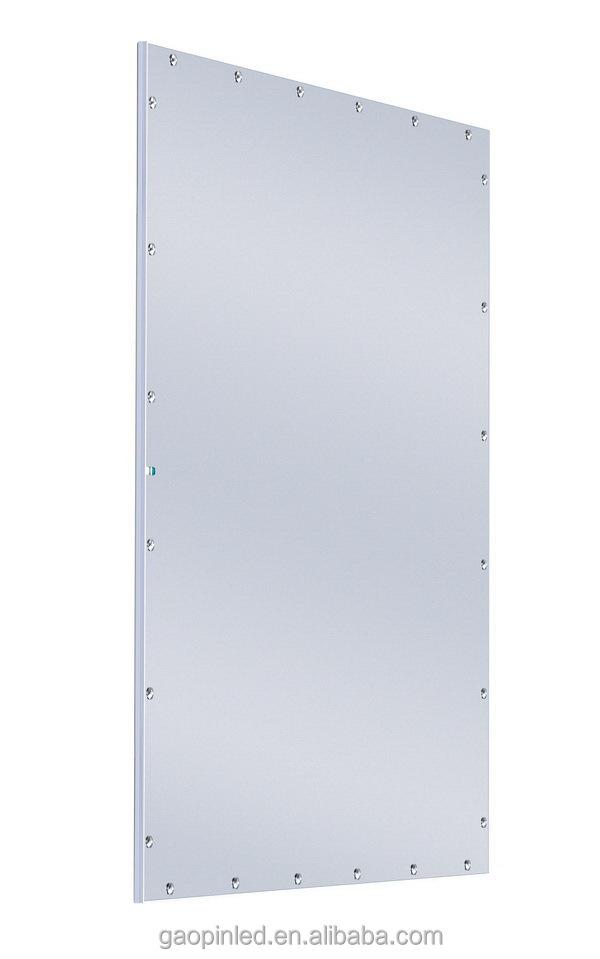 LED Panel light 600x600(xjt)05