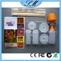 Vegetais e frutas ferramentas de corte ferramentas de decoração / decorativa frutas e vegetais POP e Chef