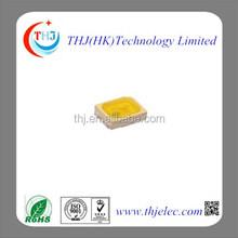 VSMS3700-GS08 semiconductor laser module 950nm 2.4mm