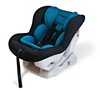 ECE R44/04 certification high quality baby shield safety car seat, child car seat comfortable