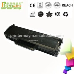 High Quality Printer Supplies For Samsung Toner Cartridge MLT-111S PrinterMayin