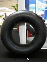 Butyl inner tube and Natural inner tube,Truck/car inner tube 650R16